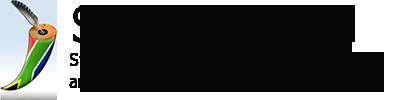 sispa logo5